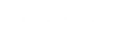 Go To Mitcheltree Brothers Logging, Lumber & Wood Products Home Page